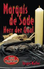 Marquis de Sade (ebook)