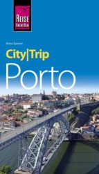 CityTrip Porto (English Edition) (ebook)