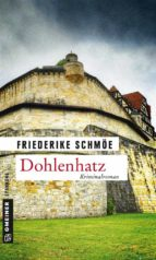 Dohlenhatz (ebook)