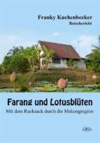 Farang und Lotusblüten (ebook)