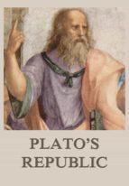Plato's Republic (ebook)