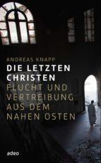 Die letzten Christen (ebook)