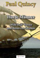 Harte Männer (ebook)