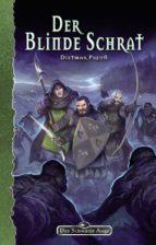 DSA 132: Der blinde Schrat (ebook)