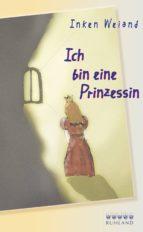 Ich bin eine Prinzessin (ebook)