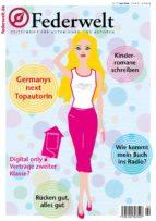 Federwelt 117 (ebook)