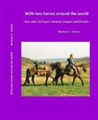 With two horses around the world (ebook)