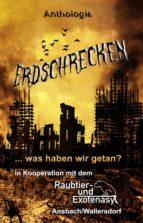 Erdschrecken (ebook)