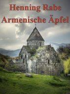 ARMENISCHE ÄPFEL