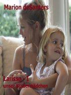 LARISSA - I