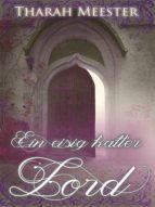 EIN EISIG KALTER LORD