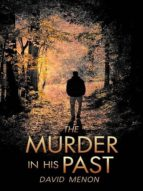 THE MURDER IN HIS PAST