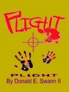 Plight (ebook)