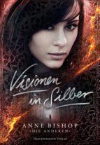 Visionen in Silber (ebook)