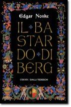 Il bastardo di Berg (ebook)