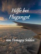 Hilfe bei Flugangst (ebook)