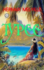 Typee (ebook)