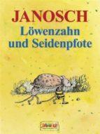 Löwenzahn und Seidenpfote (ebook)