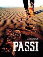 Passi (ebook)