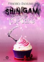 Shinigami&Cupcake (ebook)