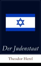 Der Judenstaat (Vollständige Ausgabe) (ebook)