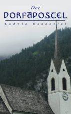 Der Dorfapostel (ebook)