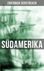 Südamerika (ebook)