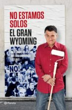 No estamos solos (ebook)