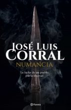 Numancia (ebook)