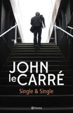 Single & Single (ebook)