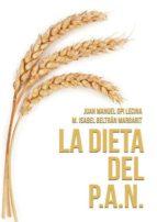La Dieta del P.A.N. (ebook)