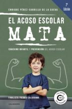 El acoso escolar mata (eBook)