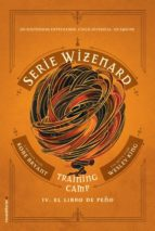 Training camp. El libro de Peño (ebook)