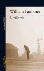 El villorrio (ebook)