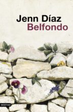 Belfondo (ebook)