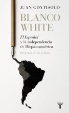 Blanco White (ebook)