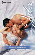 El juego del matrimonio (ebook)