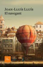 El navegant (ebook)
