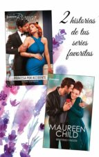 E-PACK Bianca y Deseo abril 2018 (ebook)