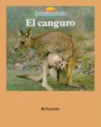 El canguro (ebook)