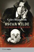 Oscar Wilde y la sonrisa del muerto (ebook)