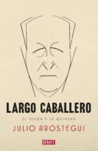 Largo Caballero (ebook)