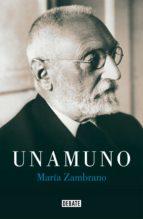 Unamuno (ebook)