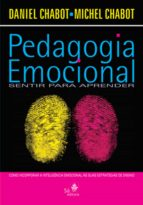 Pedagogia emocional