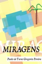 Miragens (ebook)