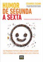 Humor de Segunda a Sexta (ebook)