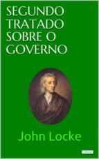 Segundo Tratado Sobre o Governo (ebook)