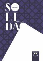 Poeresia: Solidão (ebook)