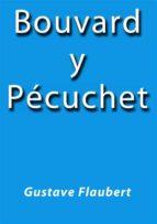 Bouvard y Pécuchet (ebook)