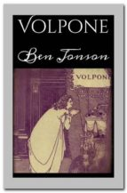 Volpone (ebook)
